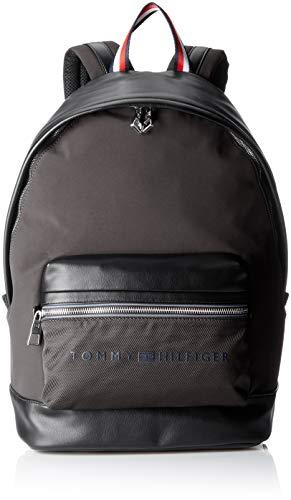 Tommy Hilfiger Urban Novelty Backpack, Sacs à dos