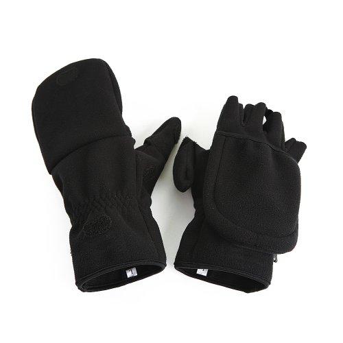 kaiser-fototechnik-6372-protective-glove