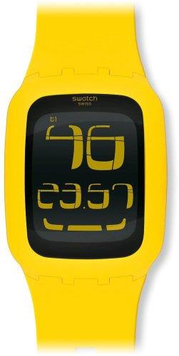 Swatch SURJ101 - Orologio unisex