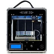 Drucker Sharebot Kiwi 3d