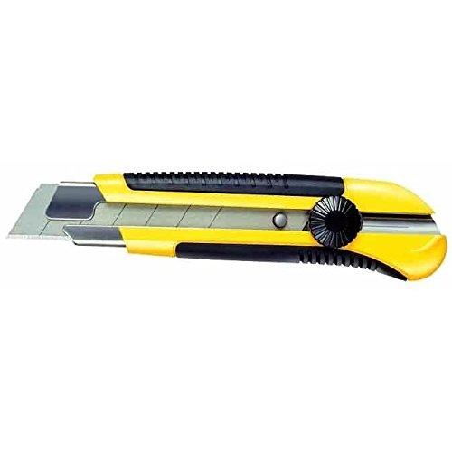 stanley-cutter-25-mm-klingenfixierung-durch-gewindeschraubedynagrip-handgriff-aus-bi-material-1-10-4