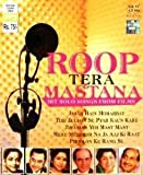 Roop Tera Mastana and Other Hit Solo Son...