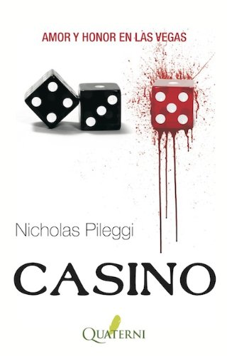 casino-best-sellers-quaterni