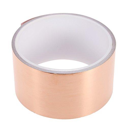 ammoon-5-cm-4m-cuivre-feuille-cassette-un-seul-cote-conducteur-auto-adhesif-blindage-emi-de-depistag