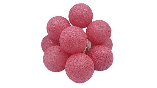 guirlande-lumineuse-led-10-boules-rose-a-pile-eclairage-decoratif-guirlande-10-led-fonctionne-avec-2