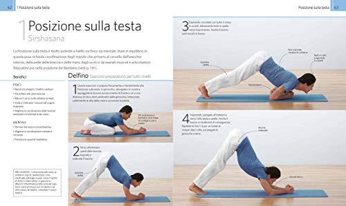 Zoom IMG-5 yoga manuale per la pratica