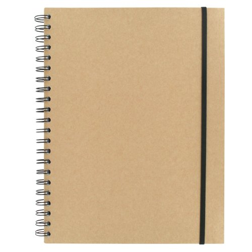paperchase-a4-kraft-notebook-with-dividers