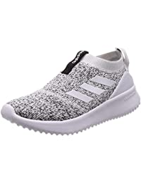 newest f955c ff45d adidas Ultimafusion, Scarpe da Fitness Donna