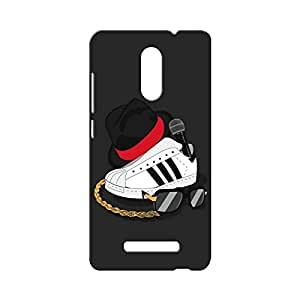 G-STAR Designer 3D Printed Back case cover for Xiaomi Redmi Note 3 / Redmi Note3 - G0732