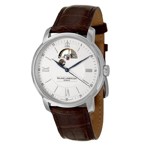 Baume & Mercier MOA08688–Orologio per uomini