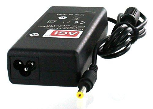 AGI Ersatz Netzteil kompatibel mit ACER Aspire 7736ZG-444G32MN