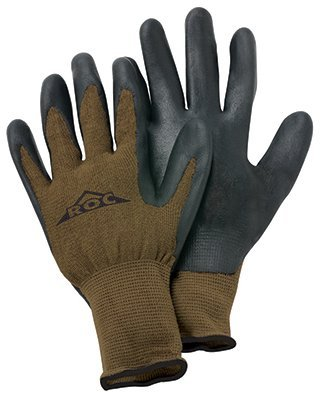 magid-glove-medium-mens-bamboo-le-roc-tricoter-avec-nitrile-gants-roc40tm-lot-de-6