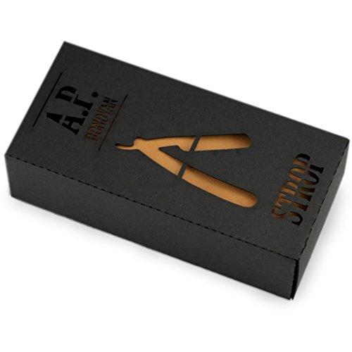 ap-donovan-correa-de-cuero-con-pasta-abrasiva-para-cuchillos-afilar-ambos-lados-2-piezas-correa-de-c