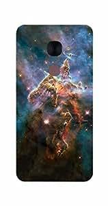 LETV 2 Pro back cover/designer back cover/hard printed cover/cases for LETV 2 Pro by Insane