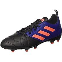 Amazon.es  zapatillas adidas ace 17.3 4b5dac802c321