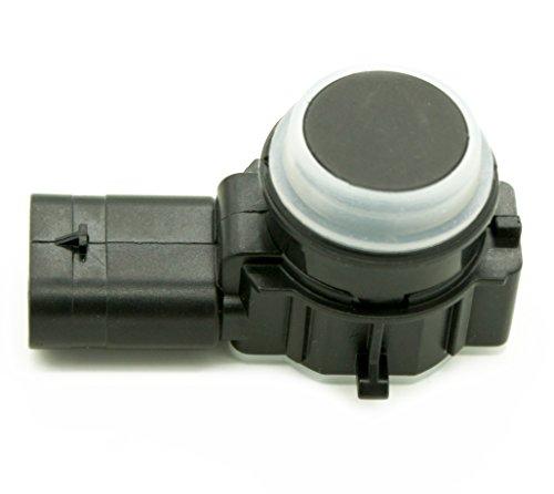 Electronicx Auto PDC Parksensor Ultraschall Sensor Parktronic Parksensoren Parkhilfe Parkassistent 66209261595