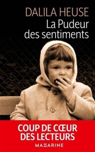 """<a href=""""/node/2944"""">La pudeur des sentiments</a>"""