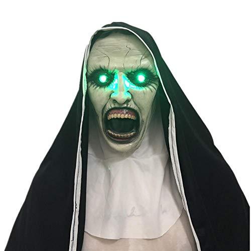 k Thriller Halloween Party für Erwachsene Zubehör ()
