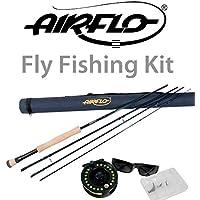 Airflo Fly Fishing Kit