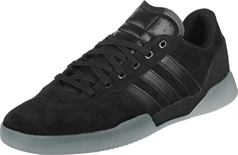 adidas City Cup Schuhe  Billig und erschwinglich Im Verkauf