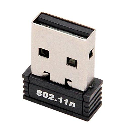 switchali-wlan-usb-adapter-w103-wireless-usb-20-adapter-150-mbit-s-ieee80211b-g-n-schwarz