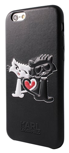 karl-lagerfeld-choupette-in-love-carcasa-rigida-para-iphone-6-6s-negro