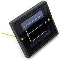 lxd9898ce, Silizium fotodiode, photodiodes, Fotozelle, benutzt für Laser Receiving und positionieren
