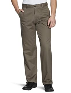 Dockers 44723/Dockers D2 All The Time Khaki Pantalon Homme Marron (Dark Pebble 0005) , W33/L36 (B005QW82HK) | Amazon price tracker / tracking, Amazon price history charts, Amazon price watches, Amazon price drop alerts