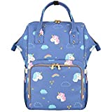 ShopyBucket Motherly Stylish Babies Diaper Bags For Mothers (Multicolor)
