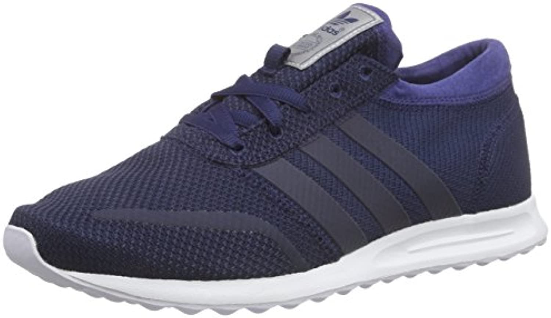 Adidas Los Angeles, Scarpe da Corsa Unisex – – – Adulto | Online Store  092d7b