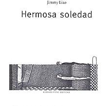 Hermosa soledad (Cuentos (barbara Fiore))