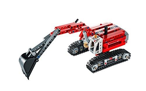 42023 – Baustellen-Set - 11