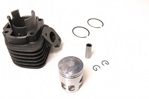 beeline-memory-pepe-quattro-nove-49-x-49-x-50-ccm-per-cilindro-pistone-set