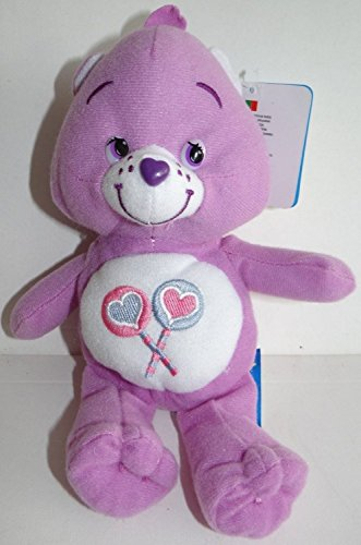 suerte-barchi-20-cm-super-suave-oso-oso-de-peluche-la-care-bears-care-bears