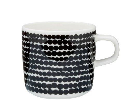 rasymatto-kaffeetasse-schwarz-von-marimekko