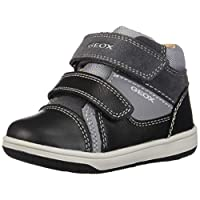 Geox Baby Boys B New Flick B Low-Top Sneakers