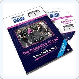 JumpSport-Fitness-Trampoline-Circuit-DVD