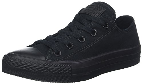 Converse 15490 - Chuck Taylor All Star Mono Ox - Baskets Basses - Mixte Adulte