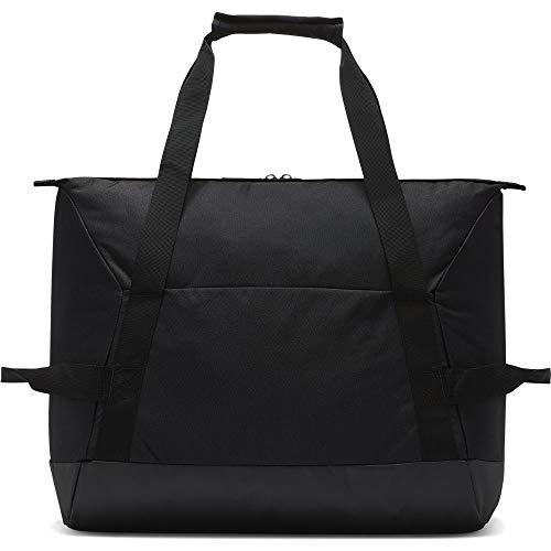 Nike Nk Acdmy Team S Duff Gym Duffel Bag
