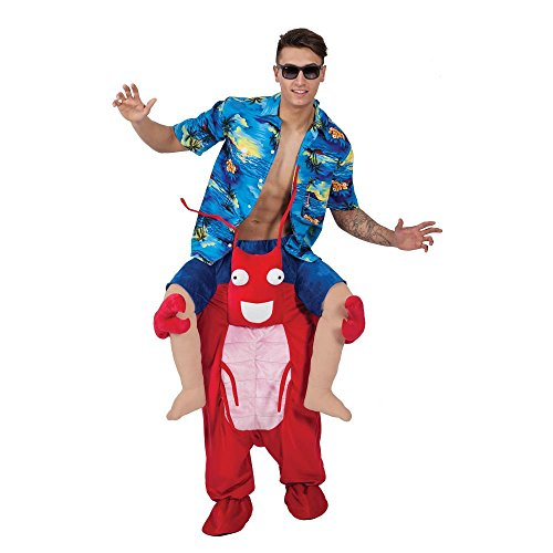 carry-mer-lobster-adult-costume-one-size