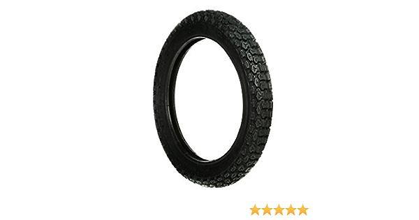 Vee Rubber Reifen 3 25 X 16 Vrm 022 Auto