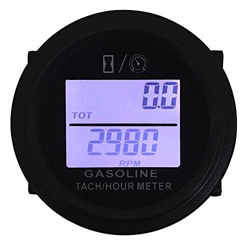 searon-digital-hintergrundbeleuchtung-stunde-meter-tachometer-fur-gas-motor-2-4-takt-motorrad-atv-sc