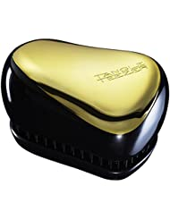 Tangle Teezer Brosse Démêlante Professionnelle COMPACT Gold Rush