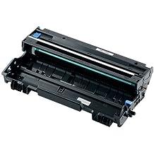 Brother DR3100 - Tambor para impresora (duración estimada: 25.000 páginas)