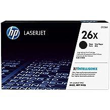 Hewlett Packard 949002 Toner a Laser, Nero