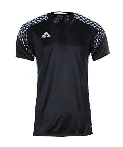 Adidas Onore Trikot (adidas 622)