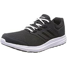 separation shoes d1274 c485e Adidas Galaxy 4 W, Scarpe da Trail Running Donna