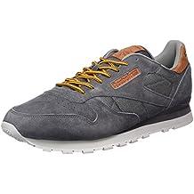 Reebok Classic Leather Ol, Zapatillas para Hombre