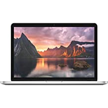 Apple MacBook Pro - Ordenador portátil de 13