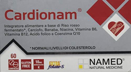 cardionam